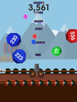 Ball Blast screenshot 14