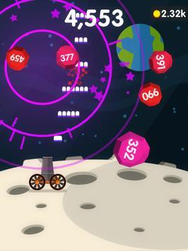 Ball Blast screenshot 16
