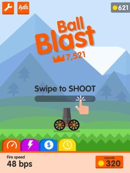 Ball Blast screenshot 11