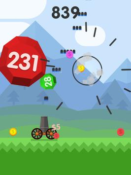 Ball Blast screenshot 13