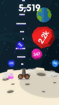 Ball Blast screenshot 4