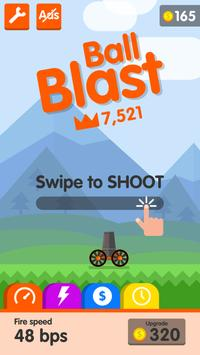 Ball Blast screenshot 5