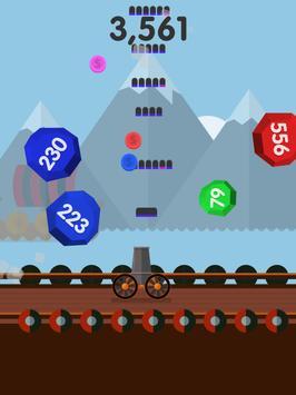 Ball Blast screenshot 8