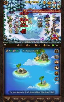 Everybody's RPG screenshot 9