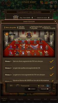 Everybody's RPG capture d'écran 6