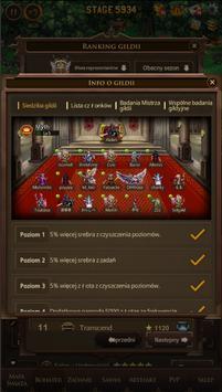 Everybody's RPG screenshot 6