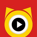 Nonolive - Livestream Game & Gọi Video APK