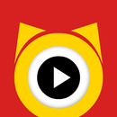 Nonolive - Live Streaming & Video Chat APK Android