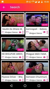 Nonveg  - funny, romantic, dual meaning videos screenshot 1