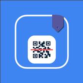 Sistema de Inventario Inteligente - Móvil & Web icono