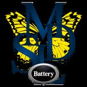 MURDER LICENSE Battery-Free icon