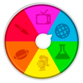 Answered for Trivia icon