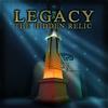 Legacy 3 - The Hidden Relic simgesi