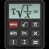 Direct Scientific Calculator icono