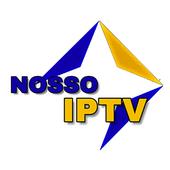 Nosso IPTV icon