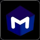 MEGA CUBO Tv Online Grátis