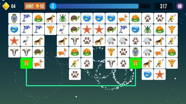 Pet Connect screenshot 16