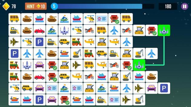 Pet Connect screenshot 19