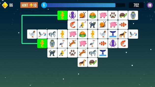 Pet Connect screenshot 20