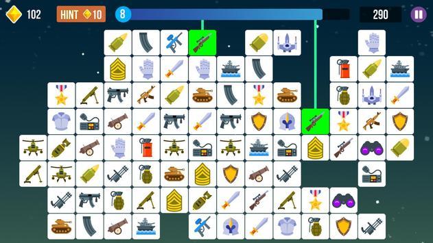 Pet Connect screenshot 21