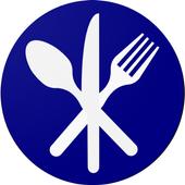 Recetas Anticancer, Comida saludable para sanar icon