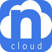 Nomalis Cloud icon