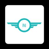 Noro icon