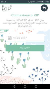 KIP screenshot 3