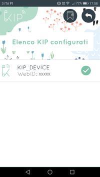 KIP screenshot 4