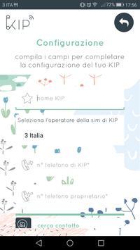 KIP screenshot 9