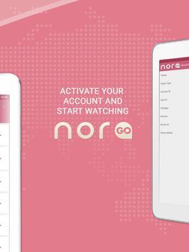 NoraGO screenshot 14