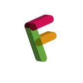 Fun Holidays icon