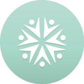 Oriflame Business icon