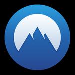 NordVPN - VPN rapide & sûr APK