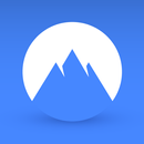 NordVPN: Best VPN Fast, Secure & Unlimited APK Android
