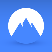 NordVPN – fast VPN app for privacy & security v4.16.4 (Premium Accounts) (All Versions)
