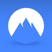 NordVPN – fast VPN app for privacy & security v4.13.2 (Premium Accounts)