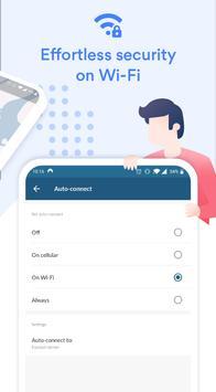 NordVPN: Best VPN Fast, Secure & Unlimited screenshot 4