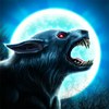 Curse of the Werewolves-icoon