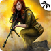 Sniper Arena: PvP Army Shooter APK