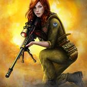 Sniper Arena icon
