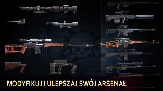 Sniper Arena screenshot 6