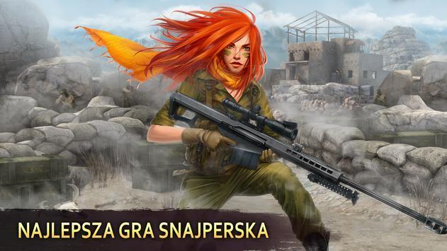 Sniper Arena screenshot 13