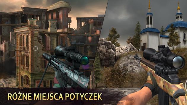 Sniper Arena screenshot 12