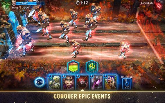 Heroic screenshot 12