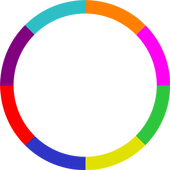 Color Struggle icon