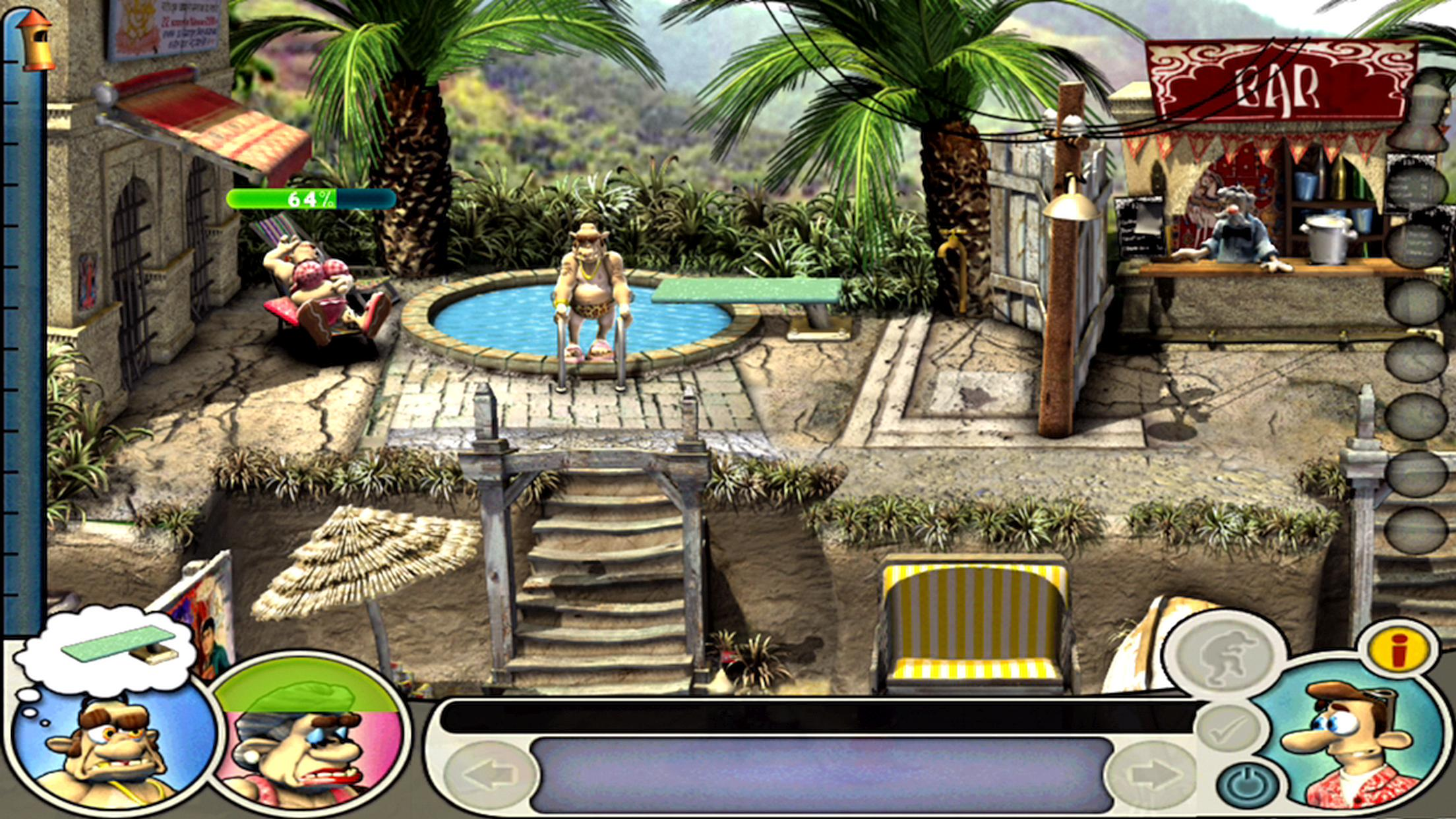 Download full game neighbours from hell 2 casinos in illinois map