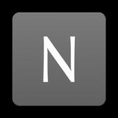 Nordstrom icono