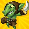 Monster Breaker Hero icono