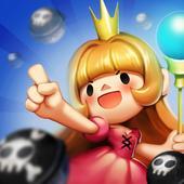 Monster Breaker Hero icon
